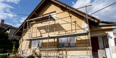 3 Reasons to Hire a Licensed Roofer for Storm Damage Repairs, Tesson Ferry, Missouri