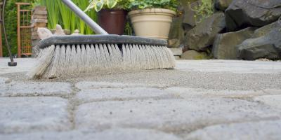 Why Sand is Great for Residential Landscape Projects, Helena Flats, Montana