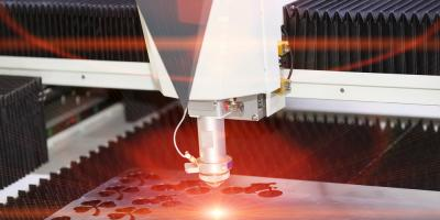 Rotary vs. Laser Engraving: Which Should You Choose?, Denver, Colorado