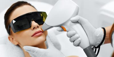 The Do's & Don'ts of Laser Hair Removal, Apple Valley, Minnesota