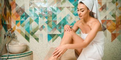 3 Benefits of Laser Hair Removal, Honolulu, Hawaii