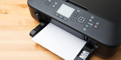 A Printer Service Shares 3 Reasons to Opt for the Security of HP™ Printers, Jessup, Maryland