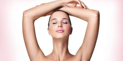 3 Signs You're a Good Candidate for Laser Treatments, Kailua, Hawaii