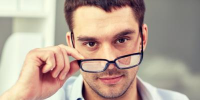 5 Requirements to Qualify for LASIK Eye Surgery, Rochester, New York