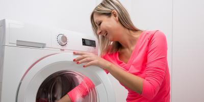 3 Laundry Myths to Ignore, Lincoln, Nebraska