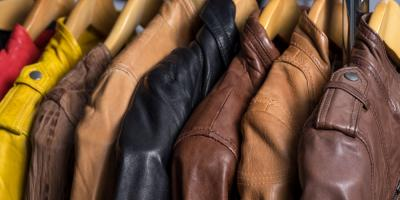 NYC's Best Laundry Service's Guide for Storing Winter Clothes, Manhattan, New York