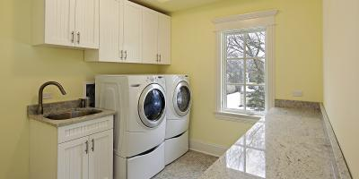 These 4 Steps Can Help You Avoid Water Leaks, Thomasville, North Carolina