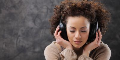 3 Benefits of Listening to Jazz Music, South Laurel, Maryland