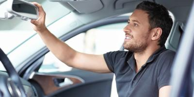 Test Driving a New Car? 3 Factors to Look For, Lawrenceburg, Indiana
