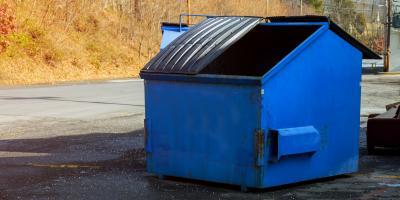 Important Do's & Don'ts of Trash Removal, Eleele-Kalaheo, Hawaii