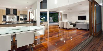3 Tips for Planning an Energy-Efficient Custom Home, Utica, Iowa