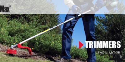 Keep Your Generators & Lawn Mowers Running Smoothly With Waipahu Lawn Equipment Sales & Service Inc., Ewa, Hawaii