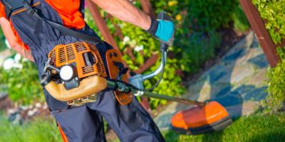 Professional Landscapers Offer 3 Tips on Successful Fall Yard Care , Brookfield, Connecticut