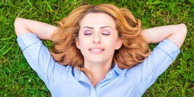 5 Top Tips for Restoring Lawn & Garden Health, Havana, Illinois