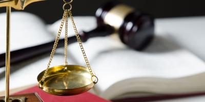 Alaska Lawyers Explain What Constitutes Harassment, Anchorage, Alaska