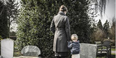 An Alaska Lawyer Answers 4 FAQs About Wrongful Death, Anchorage, Alaska