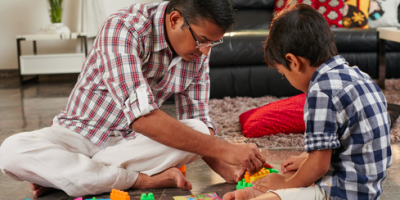 5 Tips to Help Fathers Gain Child Custody, Hilo, Hawaii