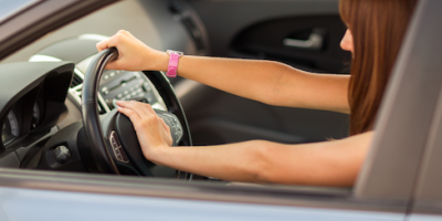Homerville Lawyers Explain What to Do if You Are Hurt in a Car Accident, Homerville, Georgia