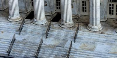3 Types of Criminal Defenses: A Lawyer Explains, Hindman, Kentucky