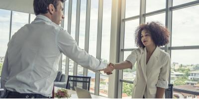 4 Ways to Prepare for a Meeting With a Divorce Lawyer, Walden, New York