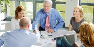 3 Crucial Questions to Ask Before Hiring a Lawyer, Anchorage, Alaska