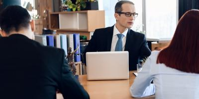 Do You Need a Lawyer for Divorce Mediation?, Waterbury, Connecticut