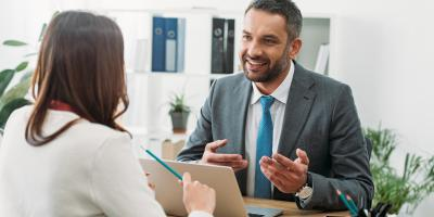3 Reasons to Hire a Bankruptcy Lawyer, Wisconsin Rapids, Wisconsin