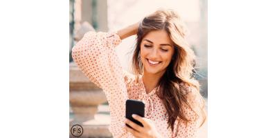 The Lazy Girl's Guide to Office Hairstyles, Arvada, Colorado