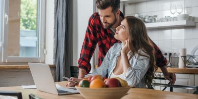 3 Reasons to Maintain Multiple Savings Accounts, Hobbs, New Mexico