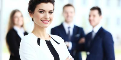 Explore Female Boss Leadership Opportunities With EXIT Realty, Kane, Iowa