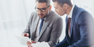 How a Mentor Can Help Your Private Practice, Manhattan, New York