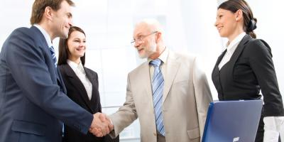 3 Indications Your Office Is in Need of Multigenerational Leadership Training, Huntington, New York