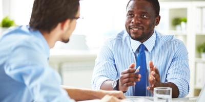 3 Benefits of Learning How to Negotiate in Everyday Life, Sully, Virginia