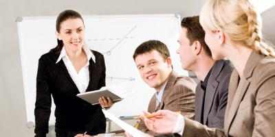 How Leadership Training Boosts Employee Engagement, Sedalia, Colorado