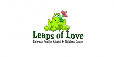 Year End Tax Advantage to help kids with Cancer, Highland, Illinois