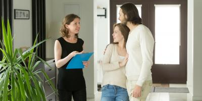 4 Questions to Ask Before Renting an Apartment, Pawcatuck, Connecticut