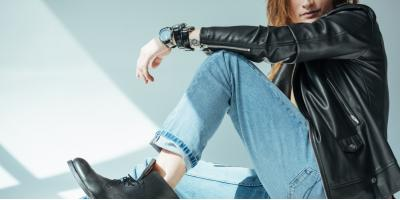 5 Issues That Require Professional Leather Repair, Manhattan, New York