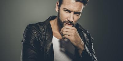 4 Tips for the Best Leather Jacket Alterations, Manhattan, New York