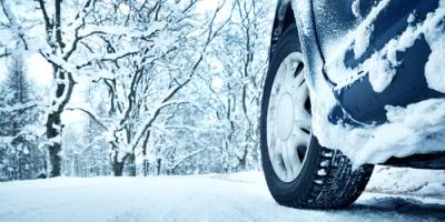 What You Should Know About Car Insurance in the Winter, Lebanon, Kentucky