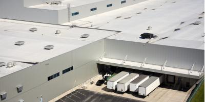 4 Frequently Asked Questions About Commercial Roofing, Lebanon, Kentucky