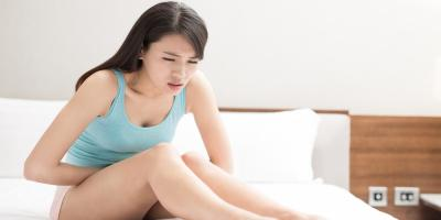 Women's Health Professionals Share Recommended Treatments for Heavy Periods, Lebanon, Ohio