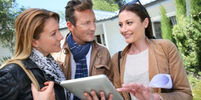 What Is a Home Appraisal & When Do You Need One?, Lebanon, Ohio