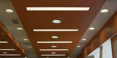 3 Reasons Your Business Should Consider an LED Upgrade, Anchorage, Alaska