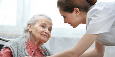 3 Steps to Prepare a Loved One's Home for Hospice Care, Poteau, Oklahoma