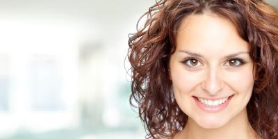 What to Know About Your Dental Implant Procedure, Anchorage, Alaska