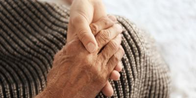 4 Questions About Hospice, Answered , Brownfield, Texas