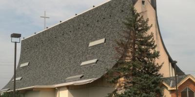 3 of the Best Qualities to Look for When Choosing Shingles, Hillsboro, Ohio