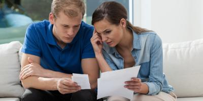 When Should Families Seek Legal Advice After Losing a Loved One?, Stayton, Oregon