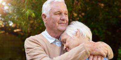 How to Discuss Legal Preparations With Your Aging Parents, Stayton, Oregon