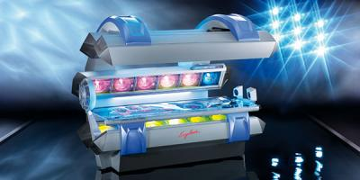 Enjoy Amazing Advantages by Joining Club TOB for Tanning Services, Stillwater, Oklahoma